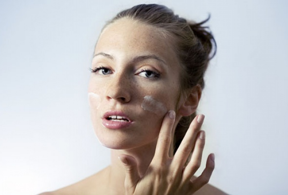 Как защитить кожу вморозную погоду? - Фото №0