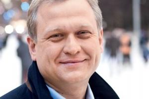 Сергей Капков: «Мыхотим быть френдли»