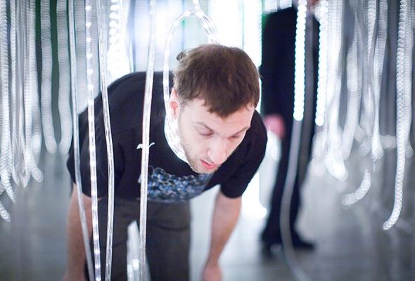 Арт-эксперимент | галерея 10 - Фото №27