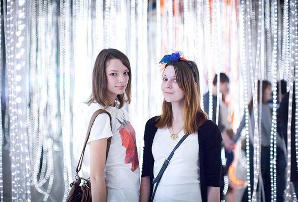 Арт-эксперимент | галерея 10 - Фото №55