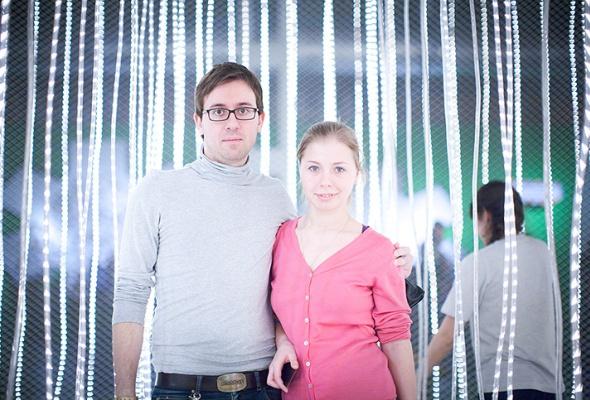 Арт-эксперимент | галерея 11 - Фото №58