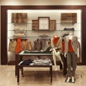 Американское вторжение: Banana Republic, American Eagle Outfitters, Victoria's Secret