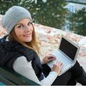 Впарках появится бесплатный wi-fi