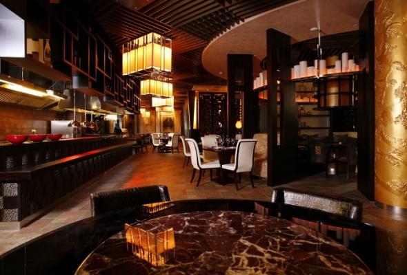 15паназиатских ресторанов - Фото №2