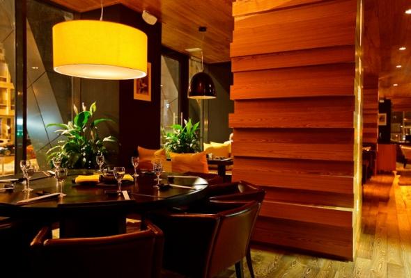 15паназиатских ресторанов - Фото №4