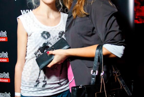 16декабря 2011: Discodome - Фото №22