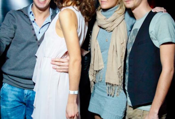 16декабря 2011: Discodome - Фото №37