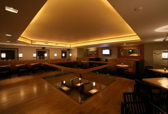 15паназиатских ресторанов - Фото №11