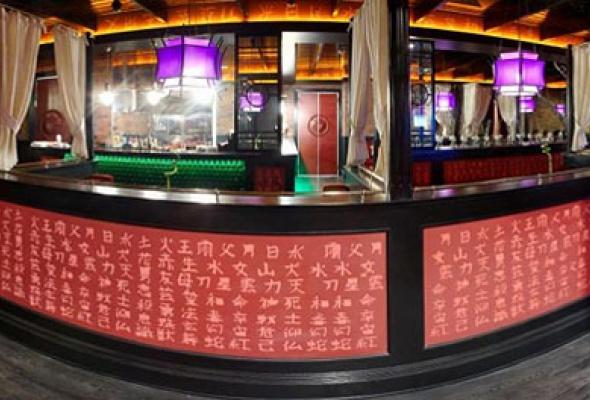 15паназиатских ресторанов - Фото №13