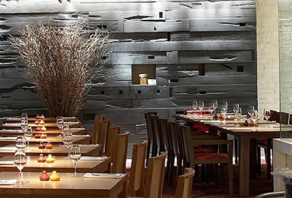 15паназиатских ресторанов - Фото №14