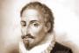 Мигель де Сервантес
