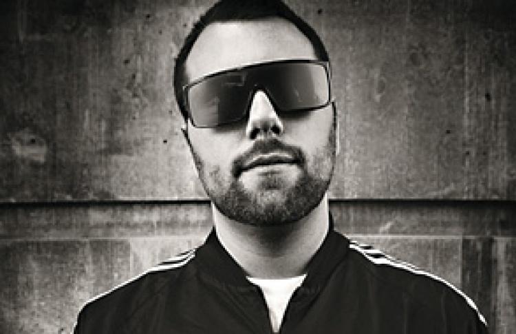 Внимание: cет DJ Себастьяна Ингроссо переносится! В клубе играют DJs Ася, Causelove, Шмель