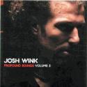 Profound Sounds. Volume 3