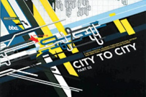 City to City part 2