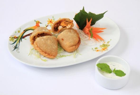 15паназиатских ресторанов - Фото №0