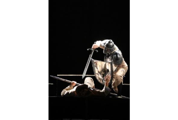 Дон Кихот - Фото №5