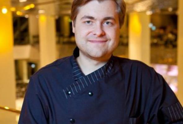 Новый шеф-повар - Фото №7