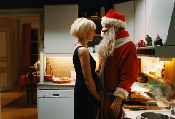 Домой на Рождество - Фото №5