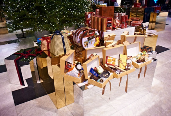 16лучших рождественских базаров - Фото №10