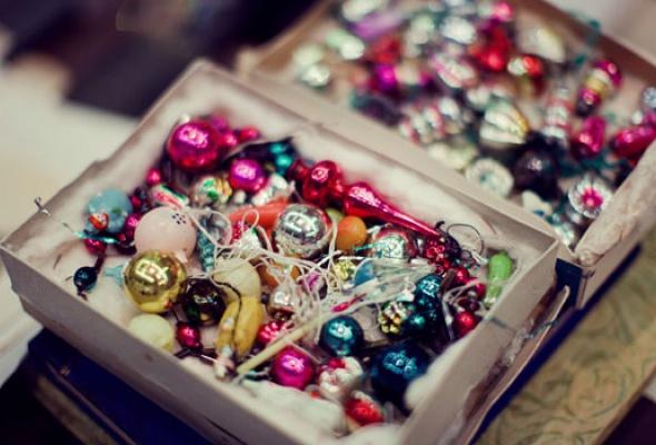 16лучших рождественских базаров - Фото №11
