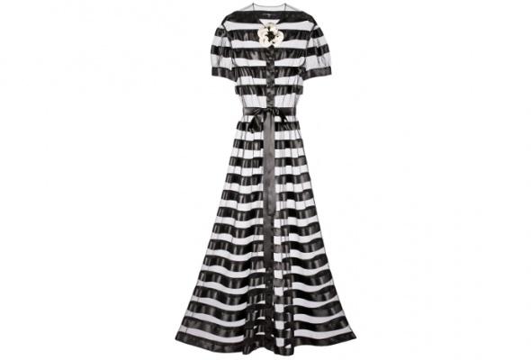 Платья Yanina теперь продаются вЦУМе - Фото №0