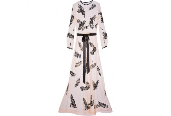 Платья Yanina теперь продаются вЦУМе - Фото №1