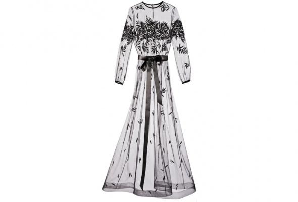 Платья Yanina теперь продаются вЦУМе - Фото №2