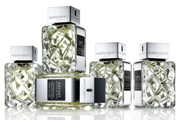 Косметические подарки кНовому году - Фото №0