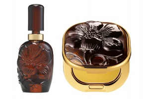Aromatics Elixir Perfumer'sReserve отClinique