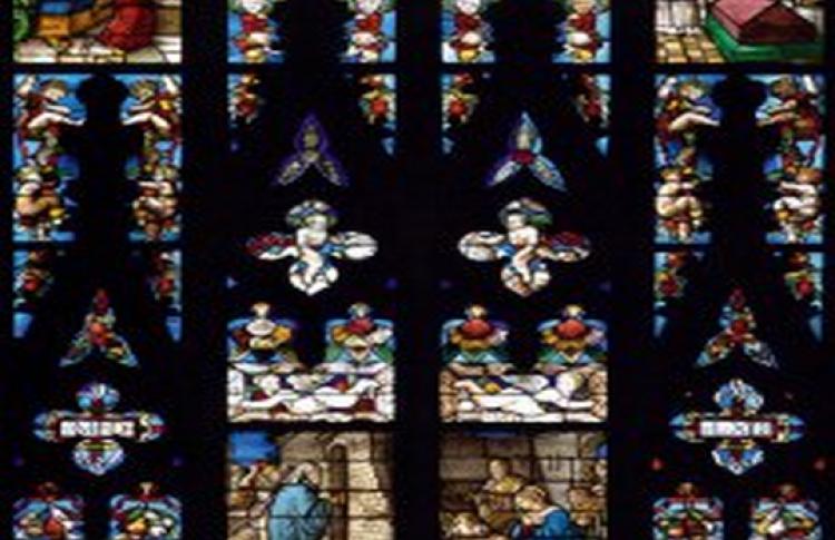 Ломбардцы в Первом крестовом походе