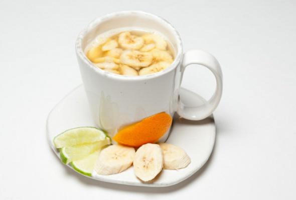 Фруктово-ягодные чаи - Фото №2