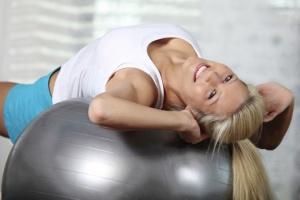 10лучших фитнес-клубов столицы