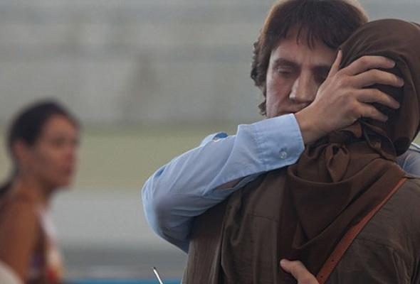 10главных кинопремьер 2011-го - Фото №9