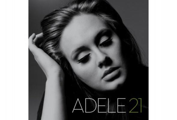 25главных альбомов 2011 года - Фото №3