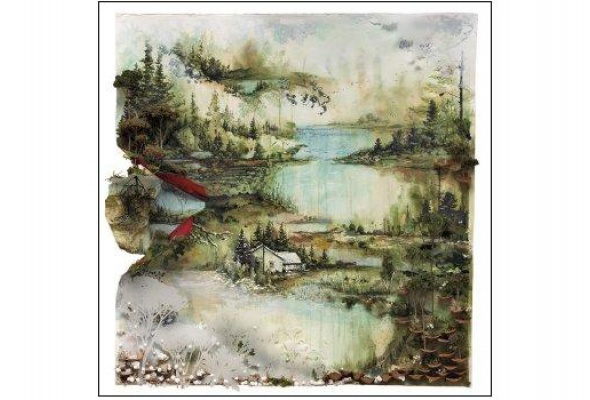 25главных альбомов 2011 года - Фото №4
