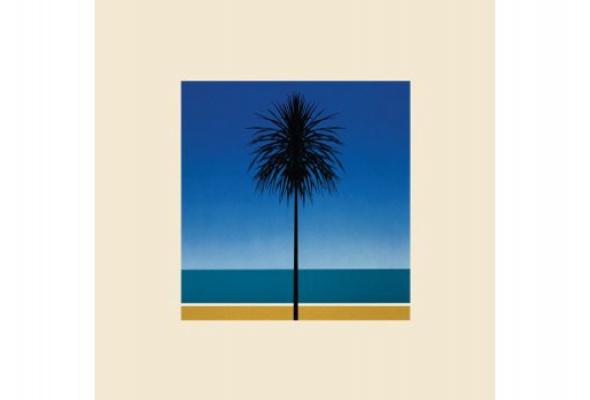25главных альбомов 2011 года - Фото №13