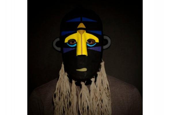 25главных альбомов 2011 года - Фото №18