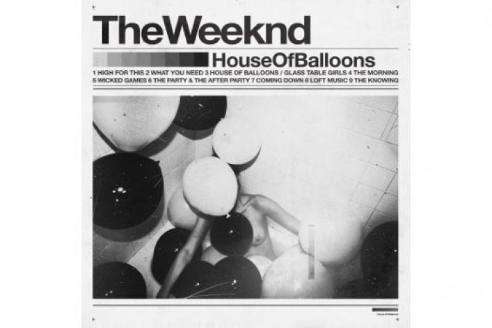 25главных альбомов 2011 года