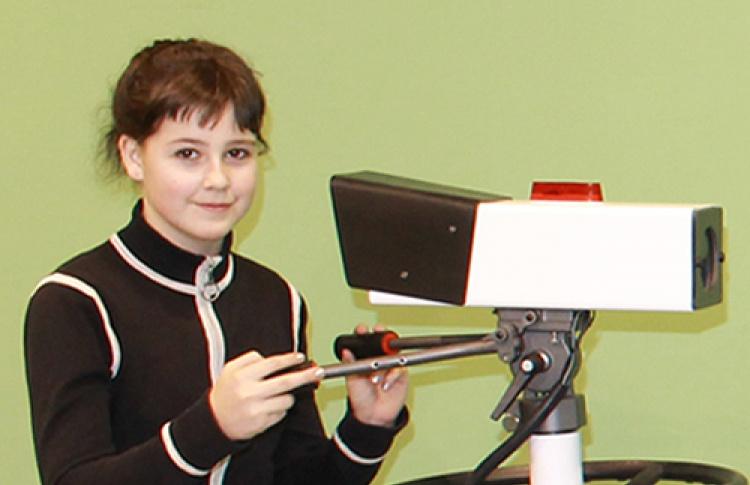 Детский город профессий «КидБург» запускает собственный телеканал