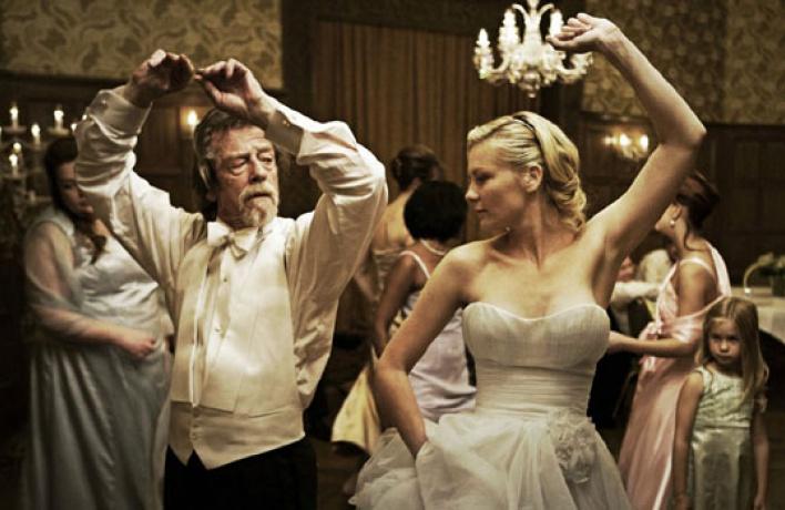 10главных кинопремьер 2011-го