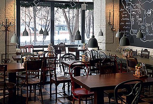 Лучшие ресторанные предложения каникул - Фото №7