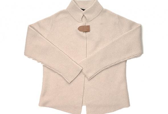 Топ: Шерстяные свитера - Фото №1