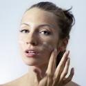 Как защитить кожу вморозную погоду?