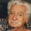Жоржи Амаду