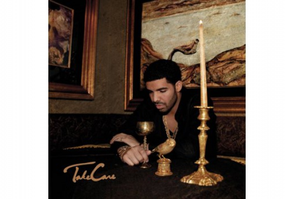 25главных альбомов 2011-го - Фото №5