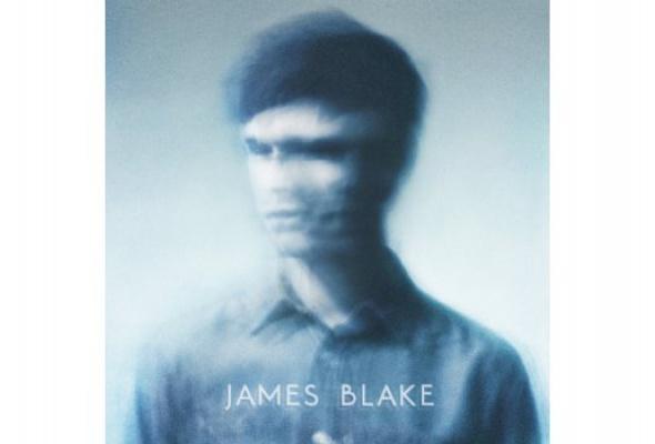 25главных альбомов 2011-го - Фото №9