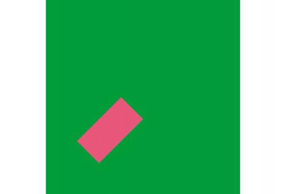 25главных альбомов 2011-го - Фото №10