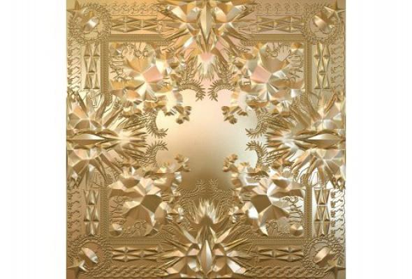 25главных альбомов 2011-го - Фото №11