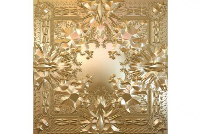 25главных альбомов 2011-го