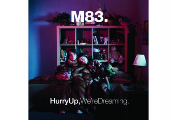 25главных альбомов 2011-го - Фото №12
